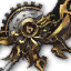 Weapon DG 120062 col2.png