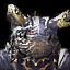 Achieve Combat PaCheon KillBoss5.png