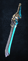 Cerulean True Sword.png