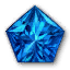 EquipGem 3Phase Blue.png