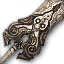 Weapon DG 120005 col2.png