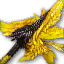 Weapon DG 120034 col4.png