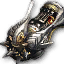 Weapon GT 020123 col1.png