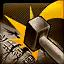 Actionkey Icon 00-2-2.png