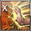 KFMSkillIconX-1.PNG