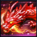 Kfm skill searing dragon.png