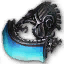 Weapon GT 020164 col1.png