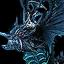 Achieve Combat UryongLeader 0004.png