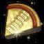 Icon for Tribute Token Fragment.