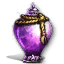 Potion Miraculous Purple 6Phase.png