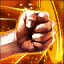 Skill Icon SoulFighter 0-1-0.png