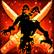 Skill Icon Warlock 0 23.png