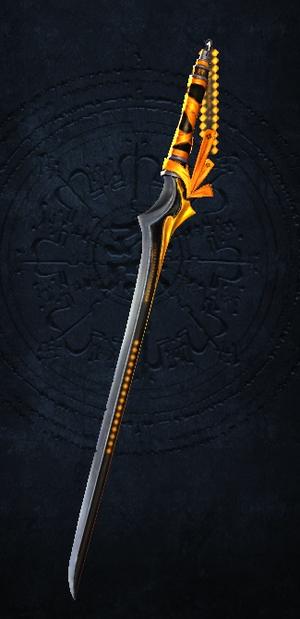 Razortusk Sword.png