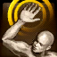 Actionkey Icon 00-3-3.png