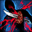 Skill icon assassin 00-7-0.png