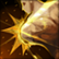 Skill icon blademaster 0 42.png