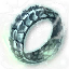 Acc Ring CheonDokRyoung 2-1Phase.png