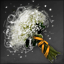 Icon for Baby's Breath.