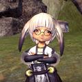 Hatari (Avatar).png