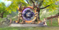 Jadestone Village Portal.png