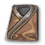 Quest folded cloth.png