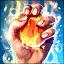 Skill icon kung fu master 0-7-0.png