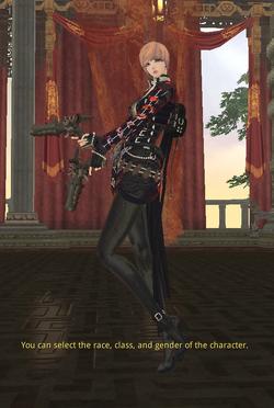 Yun Gunslinger Female.png