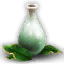 Icon for Lingzhi Extract.
