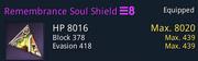 Remembrance Soul Shield 8.png