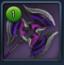 Icon for True Scorpio Axe.