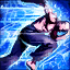 Skill Icon ForceMaster 0 55.png