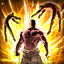 Skill Icon ForceMaster 0 64.png