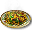 Food spicy peanut chiken.png