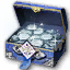 Grocery Box SilverCoin.png
