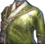 Icon for Radiant Ring Uniform.