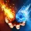 Skill Icon ForceMaster 1 04.png