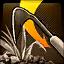 Actionkey Icon 00-6-1.png