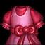 Cat Cloth 0034 col1.png