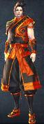 Crimson Elite Initiate m.jpg