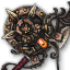 Weapon DG 120068 col1.png