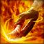 Skill icon kung fu master 1-3-2.png