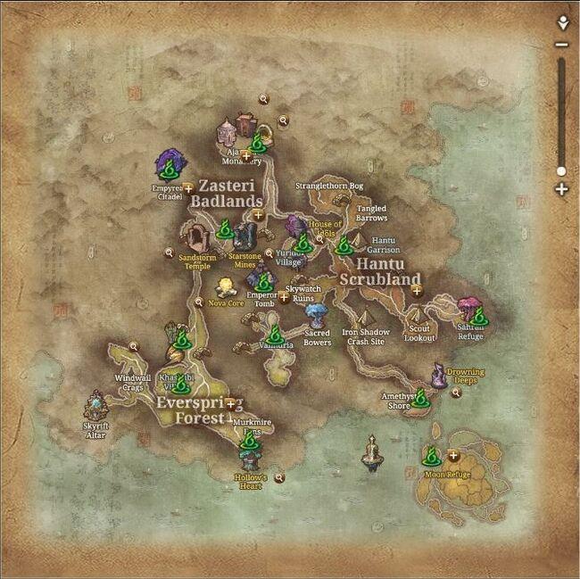 Solak map.jpg