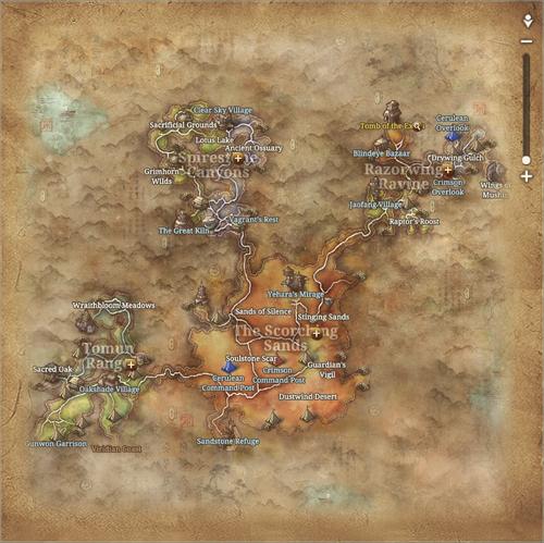 The Cinderlands Map.png
