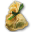 Food Vegetable Dumpling.png