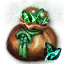 Icon for Pet Pouch.