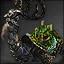 Achieve Combat NightWindPlain KillBoss 2.png