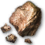Gather Stone Andesite.png