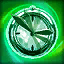Skill icon common 00-2-6.png