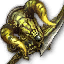 Weapon DG 120058 col4.png