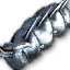 Weapon GT 020020.png